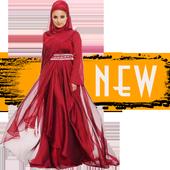 Abaya Style icon