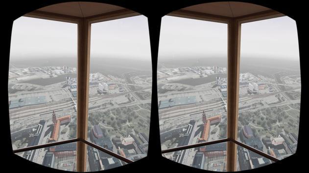 Softstarter VR apk screenshot
