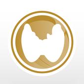 SynApp. icon