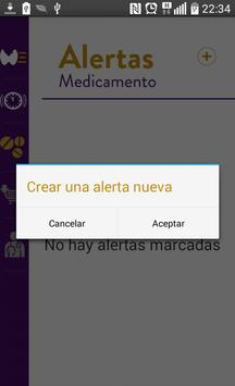 SynApp. screenshot 3