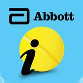 Abbott Brand Info icon