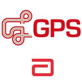 GPS Abbott icon