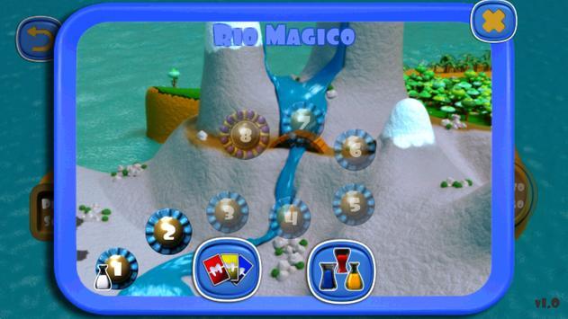 Boing Monsters apk screenshot