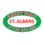 Abbey Taxis icon