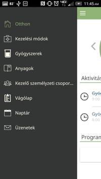AbbVie Plusz screenshot 1