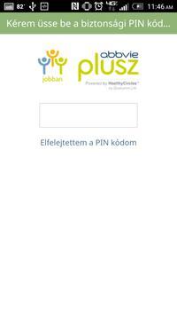 AbbVie Plusz screenshot 3