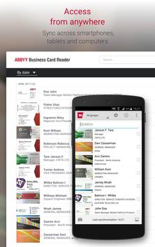 Business card reader free business card scanner apk download business card reader free business card scanner apk screenshot reheart Choice Image