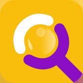 Yublo Browser icon