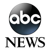 ABC News icon