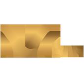 MLOUNGE - RESTAURANT & BAR icon