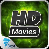 OperMovies (Unreleased) icon