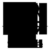 SLIPe icon