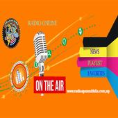 Radio Appan Mithila 94.4 icon