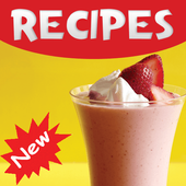 Smoothie Recipes !! icon