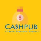 Cashpub maroc icon