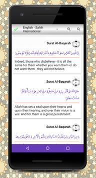 Mushaf screenshot 2