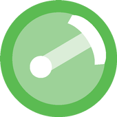 Ping Pong Circle icon