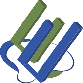 Electroware Tally.ERP9 Support icon