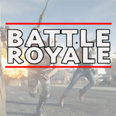 Guide for Battle Royale 2018 icon