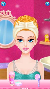 Wedding Makeup Salon screenshot 2