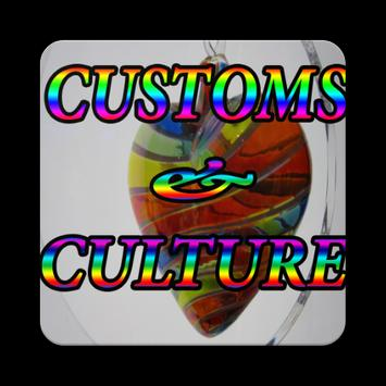 CUSTOMS & CULTURE screenshot 2