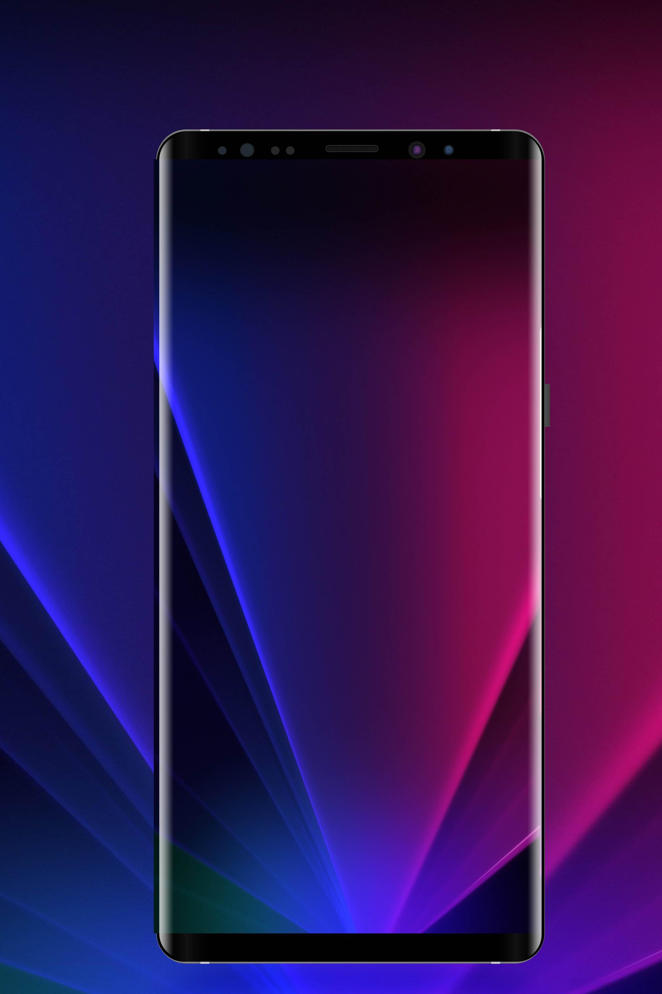 Official Wallpapers Lg V30 For Android Apk Download
