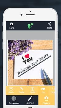 Name On Pics screenshot 6