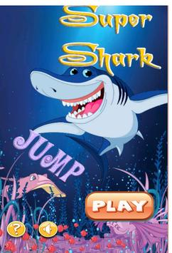 Shark Jumper Adventure screenshot 9