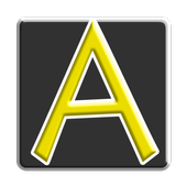 Arkes MP3 Music Player Free icon