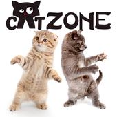 Cat Zone icon
