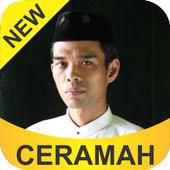 ikon Ceramah Ust Abdul Somad
