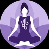 Prana Breath icon