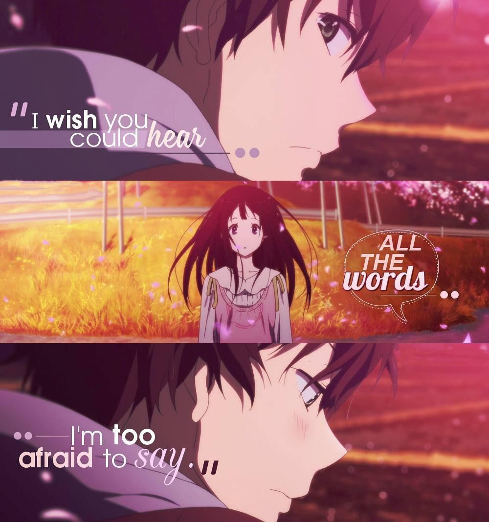Anime Quotes for Android - APK Download