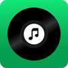 All Songs Ja Rule icon