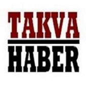 Takva Haber icon