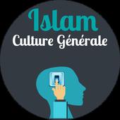 Islam Culture Générale icon