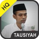 Tausiyah Ust Abdul Somad Lengkap APK