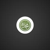 Prophet Muhammad Family icon