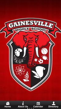 Gainesville Middle School screenshot 8