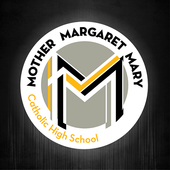 Mother Margaret Mary School icon