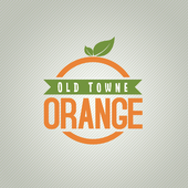 Old Towne Orange icon