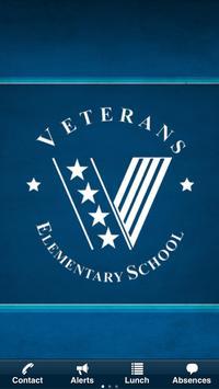 Veterans Elementary School screenshot 10
