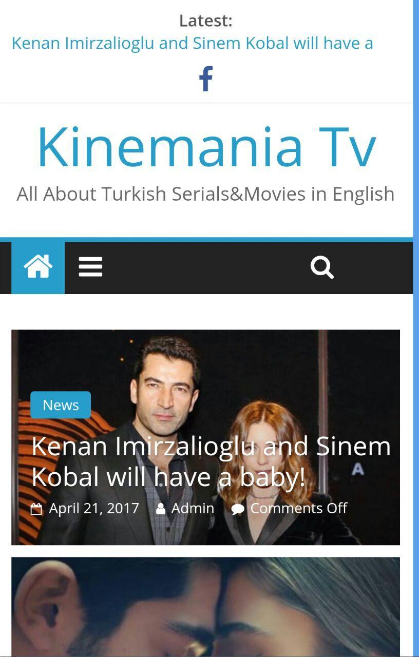 KineMania TV for Android - APK Download