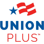 Union Plus Deals icon