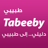 Tabeeby icon