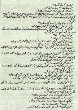 Aabe Hayat Part 14 to 17 screenshot 1