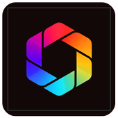 Afterlight 2 for Android Tips icon