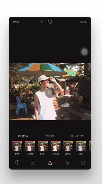 Afterlight 2 for Android Tips for Android - APK Download