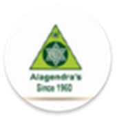 ABFL icon