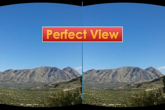 VaR's VR Video Player poster